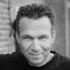 Oscar Van Gelderen