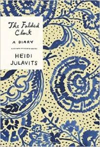 Heidi Julavits Ben Marcus