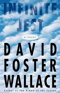 200px-Infinite_jest_cover