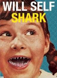 will self shark