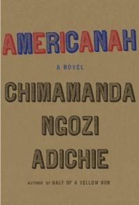 americanah-203x300