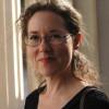 Maria Browning