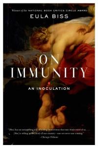 on immunity
