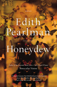 Honeydew Edith Pearlman