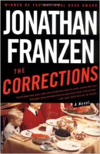 Jonathan Franzen, The Corrections