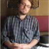 Joshua Cohen