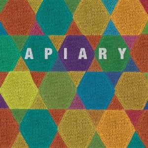 05_24_11_Apiary_INJ