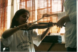 Teaching Amari 2005: Margarida Mota