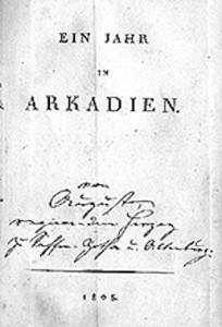 Kyllenion_(1805)_Duke-August