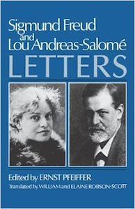 Lou and Freud