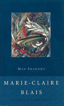 Mad_shadows_book
