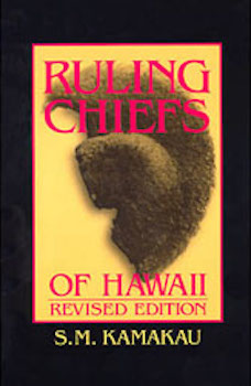 ruling chiefs