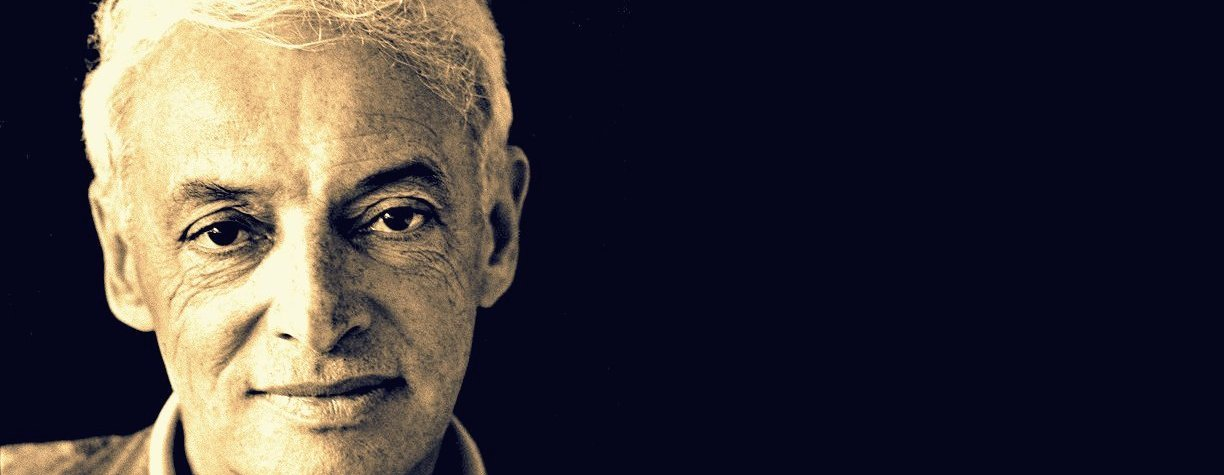 saul bellow essays Saul bellow (born solomon bellows 10 june 1915 - 5 april 2005) was a canadian-american writerfor his literary work, bellow was awarded the pulitzer prize, the nobel prize for literature, and the national medal of arts.
