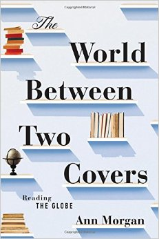 world between covers