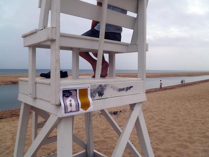 01a-ConfessionOcean-BroadsidedPress-LifeguardChair