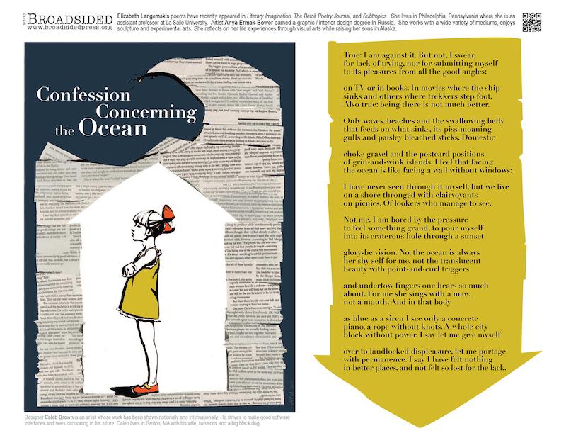 103-ConfessionConcerningOcean