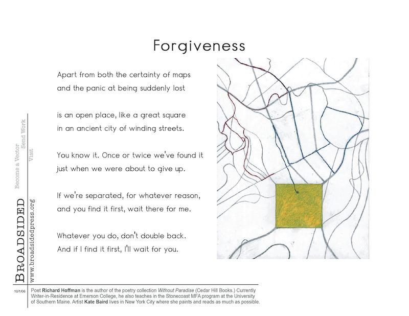 02b-Forgiveness-BroadsidedPress-Hoffman-Baird