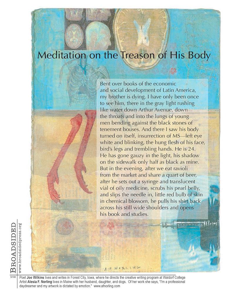 04b-MeditationTreasonBody-BroadsidedPress-Norling-Wilkins