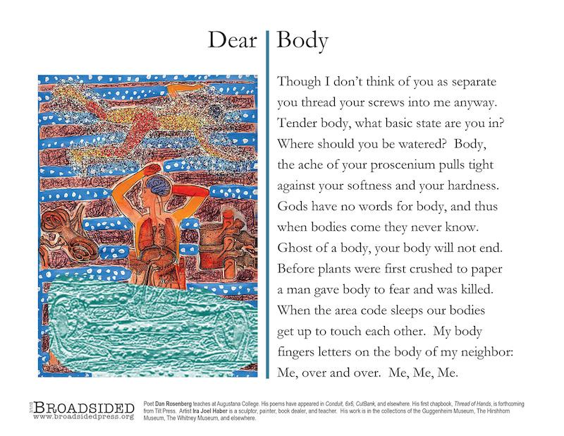 05b-DearBody-BroadsidedPress-Rosenberg-Haber