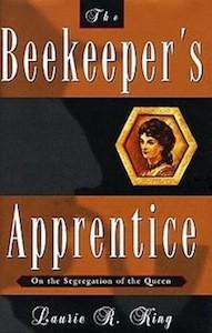 220px-Beekeeper's_Apprentice