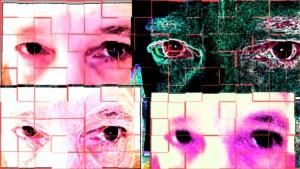 CB_Self-portrait_12-29-13_composite