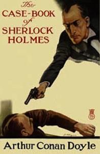 Case-book_of_sherlock_holmes