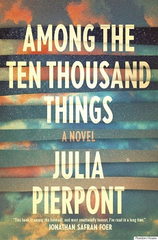 among the 10 thousand things