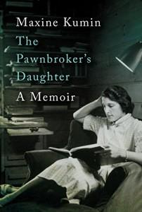 the pawnbroker's daughter, kumin