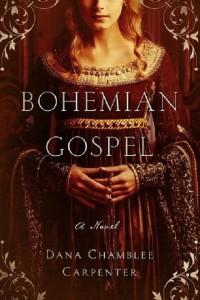 Bohemian Gospel, Carpenter