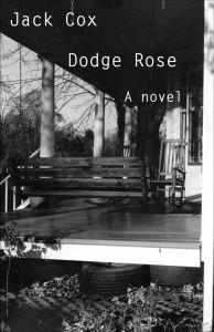 Dodge Rose, cox
