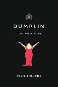 Dumplin, murphy