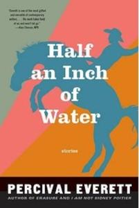 Half an Inch of Water, Everett