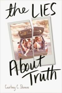Lies About Truth, stevens