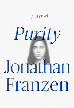 Purity-with-border-300x433