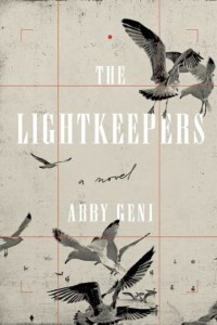 The Lightkeepers, Geni