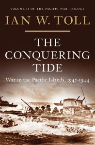 The Conquering Tide toll