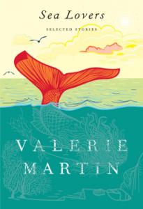 sea lovers, martin