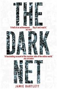 the dark net (2)