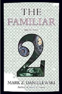 the familliar
