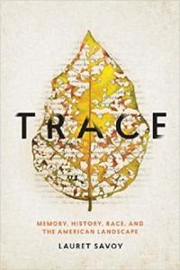 trace, savoy