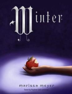 winter, meyer