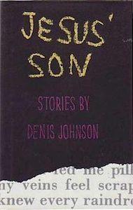 220px-JesusSon