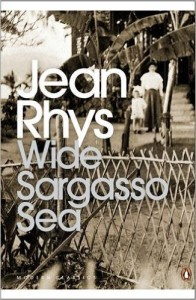 Wide Sargasso Sea, Jean Rhys