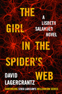 girl-in-the-spider-01-435