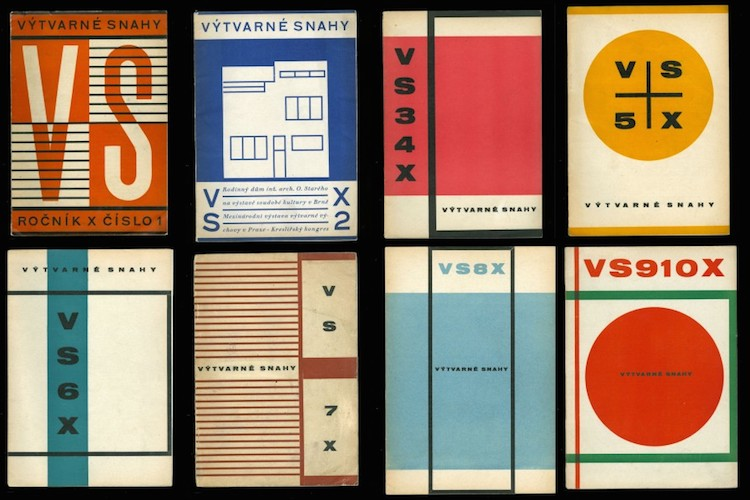 Secrets of the Book Designer: Paperbacks | Literary Hub