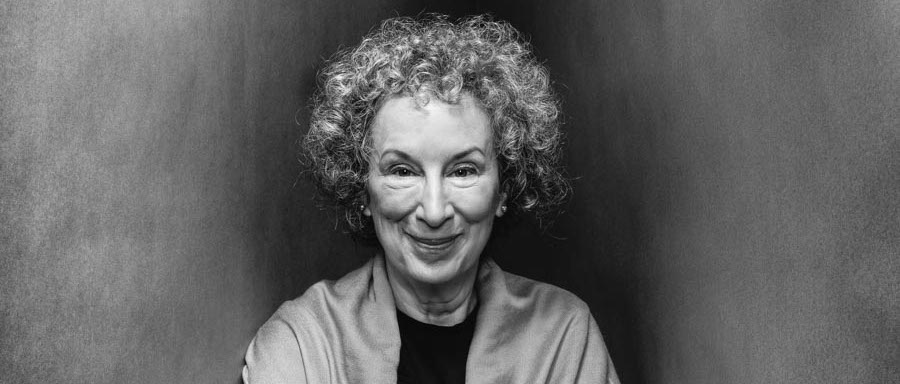 Margaret Atwood If We Lose The Free Press We Cease To Be A  Margaret Atwood If We Lose The Free Press We Cease To Be A Democracy   Literary Hub