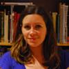 Liz Windhorst Harmer