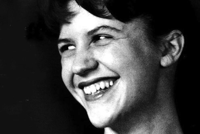 literary horoscopes sylvia plath literary hub
