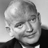James B. Donovan