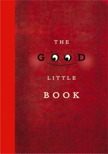 The Good Little Book, Kyo Maclear & Marion Arbona